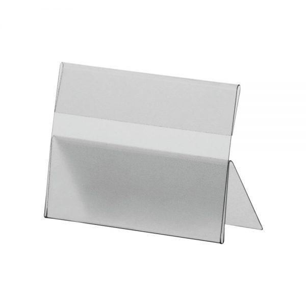PVC Plakatholder